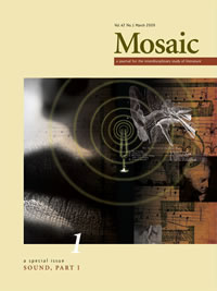 Mosaic Journal